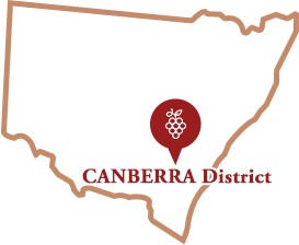 CANBERRA District