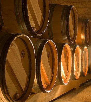 醸造方法について
