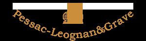 Pessac-Leognan&Grave