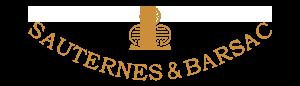 SAUTERNES&BARSAC