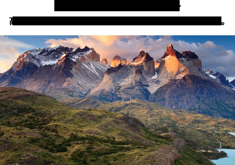 チリのピノ・ノワール 高いコストパフォーマンスを発揮する南半球の新天地。