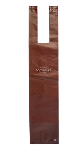 ワイン用袋(1本用)