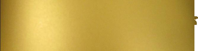 伝統的なオーク大樽で3年熟成!小規模生産者のこだわりが詰まった1本!!