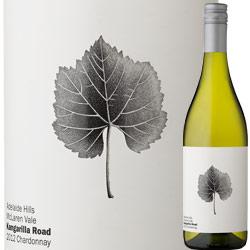サクラワインアワード2014ゴールド賞受賞ワイン