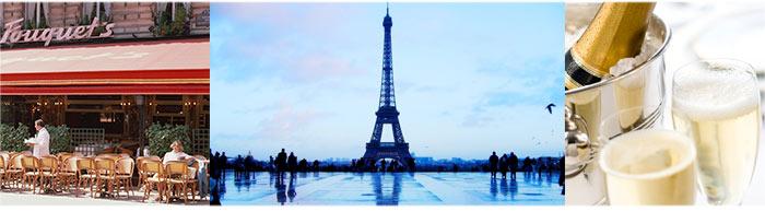 フランスのスパークリング