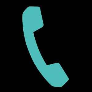 電話1本でかんたん入会&退会