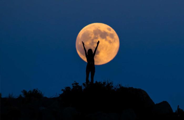 Lapis Luna の世界