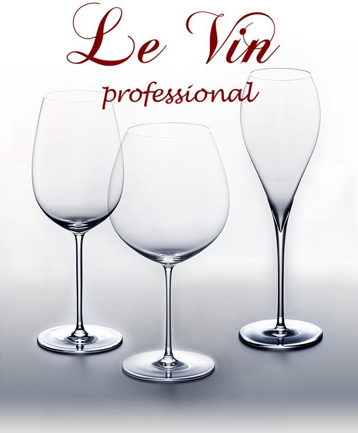 Le-vin