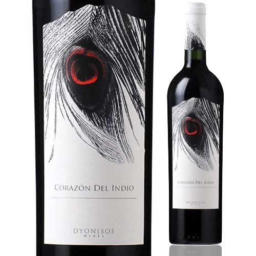 サクラワインアワード2020ゴールド賞受賞ワイン