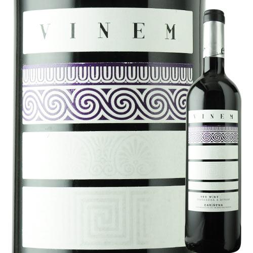 サクラワインアワード2019ゴールド賞受賞ワイン